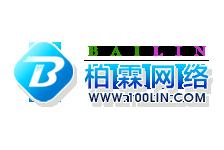 beplay体育ios版网络公司