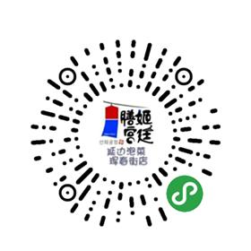 beplay体育网页登录朝鲜族咸菜小程序